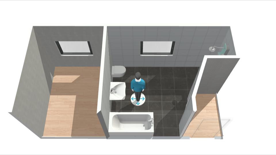 Modulhaus-OVI-Nur-Haus-Prototypen-Modulbau-Wohn-Container-mobiles ...